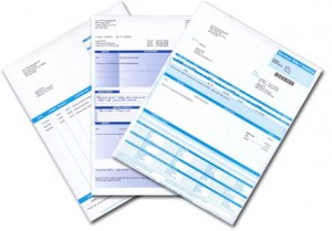 business-forms-printing-dallas