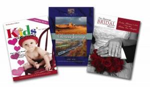 catalog-printing-services-dallas