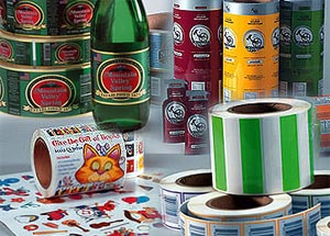 label-printing-services-dallas