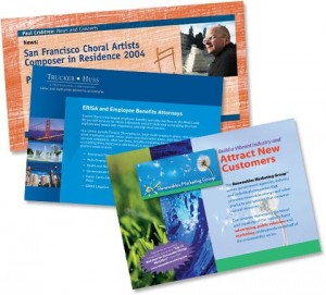 postcard-printing-services-dallas