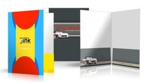 presentation-folders-printed-dallas