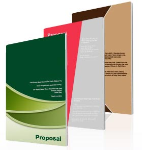 proposal-printing-services